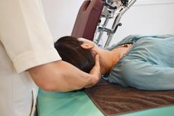 うらやま接骨院診療交通事故のむち打ちの治療流れ1|米沢市むち打ち・腰痛・手足のしびれ・関節の痛み・骨盤矯正・痛くない背骨の矯正オステオパシー・肩こり・頭痛