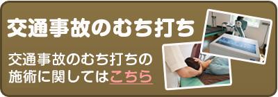 muchiuchi_button