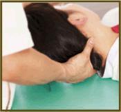 うらやま接骨院オステオパシー治療|米沢市むち打ち・腰痛・手足のしびれ・関節の痛み・骨盤矯正・痛くない背骨の矯正オステオパシー・肩こり・頭痛