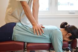 うらやま接骨院診療のスポーツでのケガの治療流れ3|米沢市むち打ち・腰痛・手足のしびれ・関節の痛み・骨盤矯正・痛くない背骨の矯正オステオパシー・肩こり・頭痛